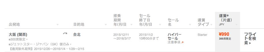 螢幕快照 2015-10-27 下午4.16.38