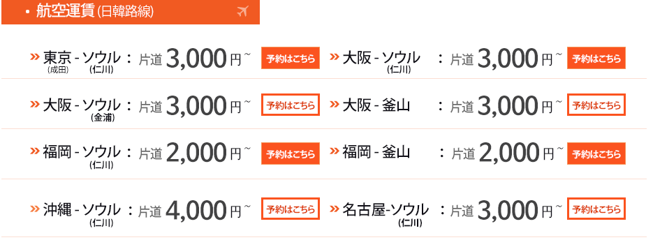 螢幕快照 2015-12-09 下午3.01.54