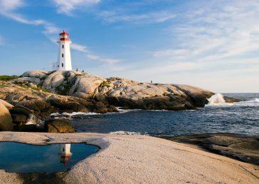 lighthouse-and-coastal-landscape-in-nova-scotia-364x258.jpg